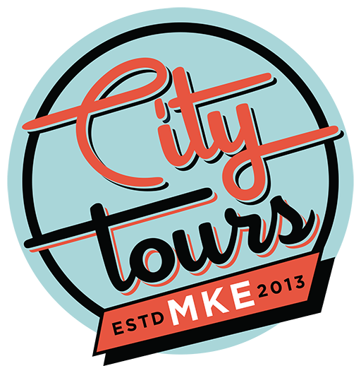 Jump on our MKE Cruiser and see the sights of Milwaukee!